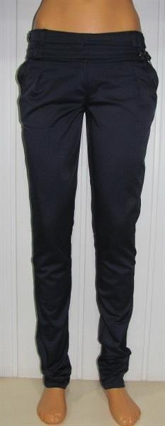 Классические женские брюки оптом от производителя