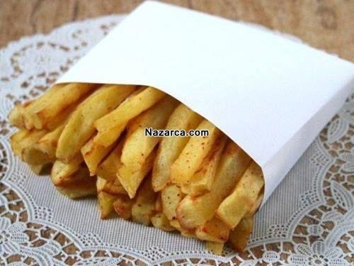 Yılbaşı Akşamı Patates Kızartması yemek ister misiniz? Kalorisi düşük,yağsız Fırında lezzetli Parmak Patates Nasıl Kızartılır? Resimli anlatımlı Patates yemekleri için buraya bakabilirsiniz. Özel k…