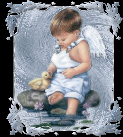 love angels graphic images | angel Glitter Graphics | Heavenly ...