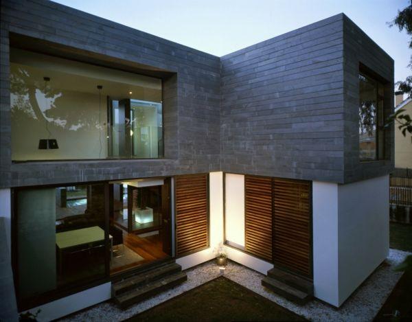 Fassade glas haus  Die 11 besten Bilder zu Fassade auf Pinterest | Nizza, schöne ...