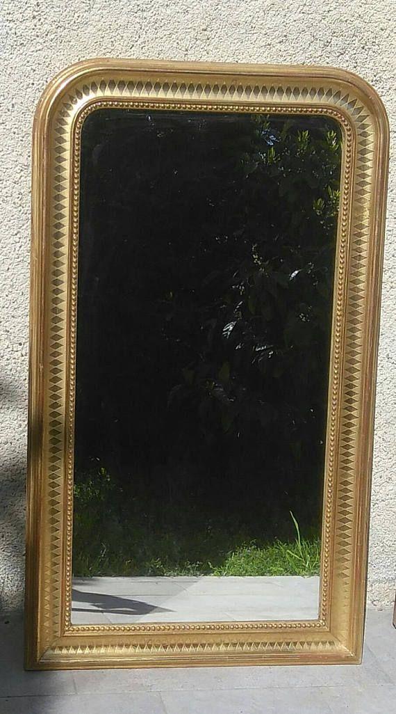 Les 25 meilleures id es de la cat gorie miroirs d 39 or en exclusivit sur p - Vente de miroir en ligne ...