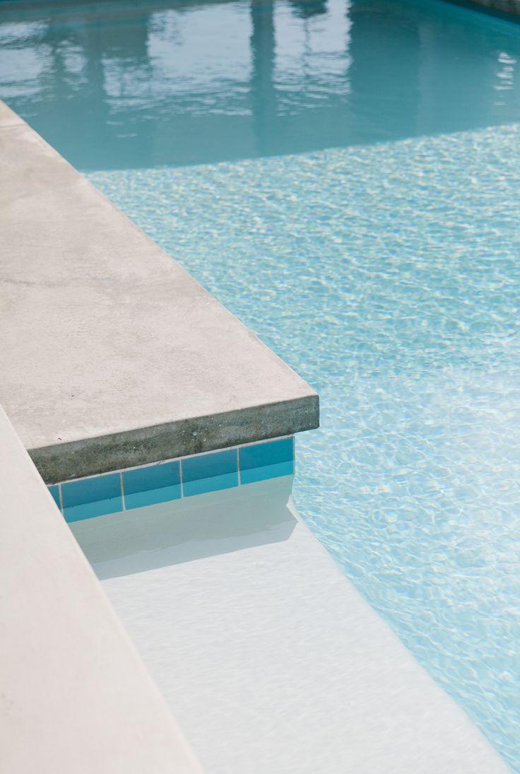 936 best images about a r c h i t e c t u r e r e s i d - Stahl swimmingpool ...