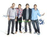 #6: Impractical Jokers cast 11x14 reprint signed autographed poster photo Sal Murr Joe Q TruTv http://ift.tt/2c0uf8l https://youtu.be/3A2NV6jAuzc
