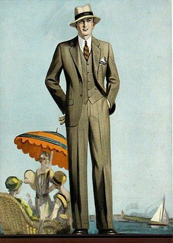 1928 men's fashion                                                                                                                                                                                 More