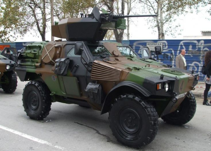111 best images about panhard vbl on pinterest mk1 military and french. Black Bedroom Furniture Sets. Home Design Ideas