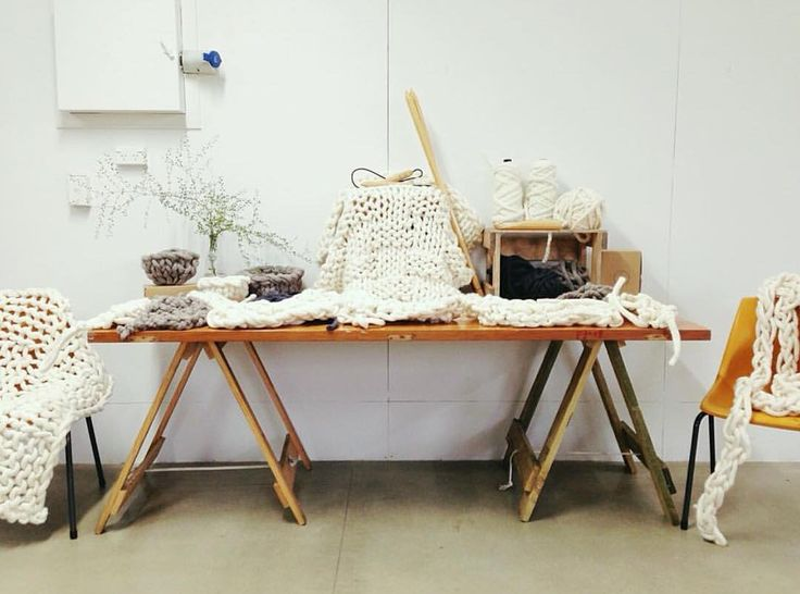 About plump&co. Workshop in Christchurch NZ