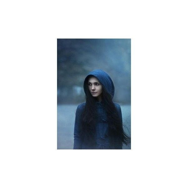Roodharigen ❤ liked on Polyvore featuring faces and models