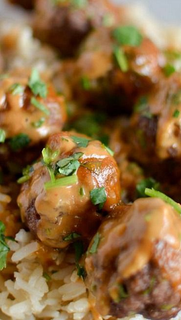 ... Asian Recipes on Pinterest   Pork belly, Rasa malaysia and Chinese