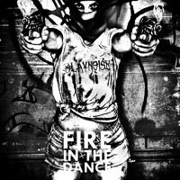 BLAYNOISE - FIRE IN THE DANCE (ORIGINAL MIX) by BLAYNOISE on SoundCloud