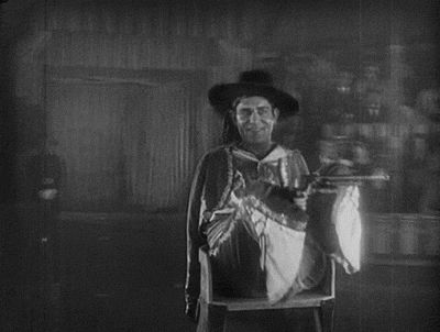 rhade-zapan: Gif from The Unknown (Directed by Tod Browning)[More Gifs | Film on Rhade-Zapan]