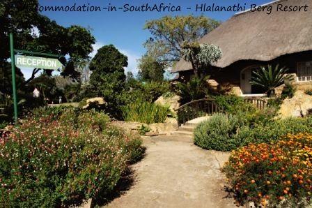 Accommodation at Hlalanathi Berg Resort. http://www.accommodation-in-southafrica.co.za/KwaZuluNatal/Bergville/Hlalanathi.aspx