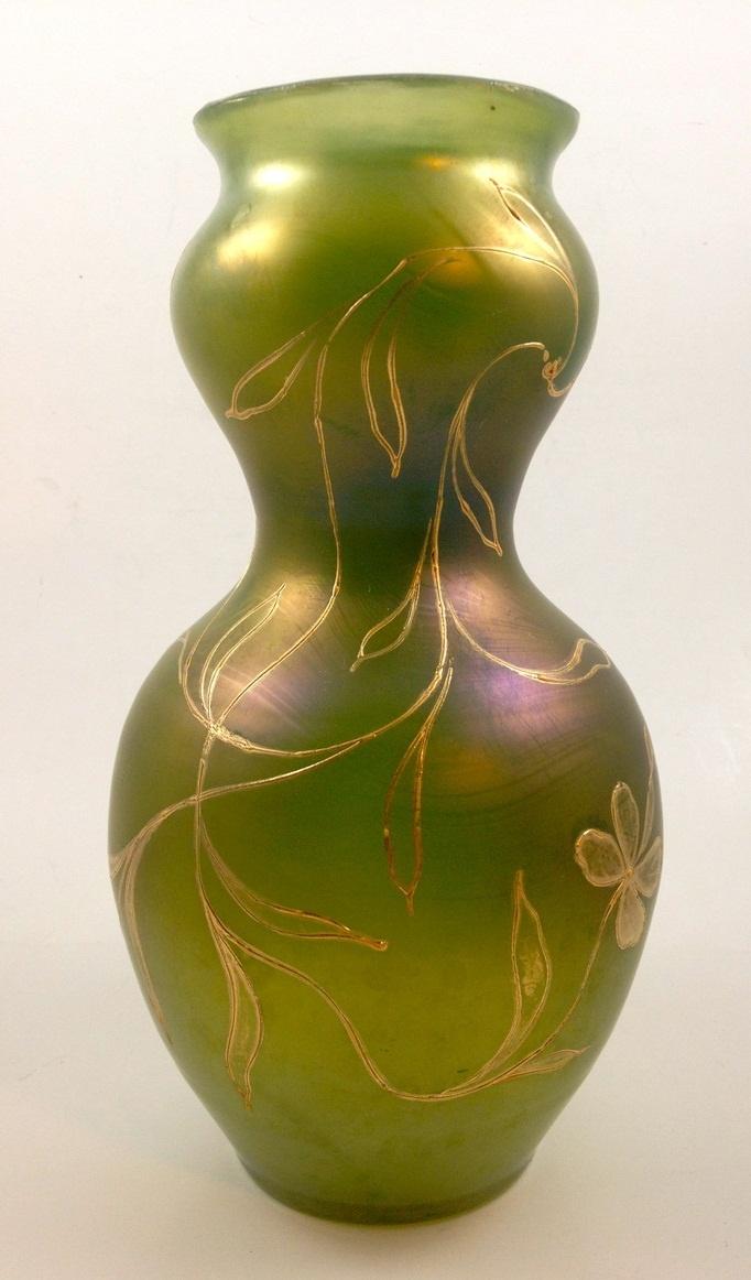 446 best loetz art glass images on pinterest art deco art art loetz russischgrn dek reviewsmspy
