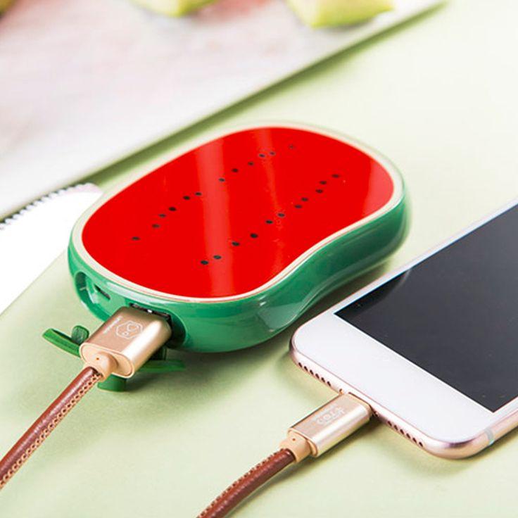 Портативные зарядки для телефонов картинки