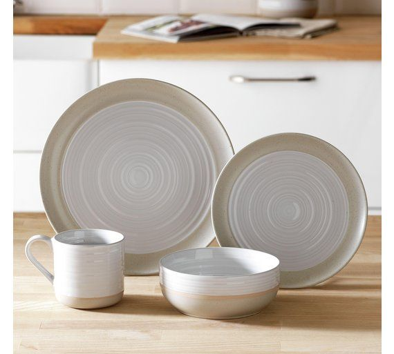 Best 25+ Stoneware dinner sets ideas on Pinterest ...