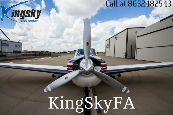 kingskyfa is one of the a world leading flight training schools, one of the most trusted names in aviation training.Professional pilot training academy & College in Florida, USA is the best aviation training academy & Kingskyfa offering professional pilot training to student all over the world at their Florida aviation school.Leading pilot training academy in Florida. We provide private pilot training, pilot training, accelerated pilot training and IFR training in Florida.