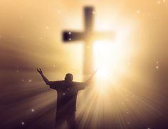 Prière puissante d'abandon et de délivrance