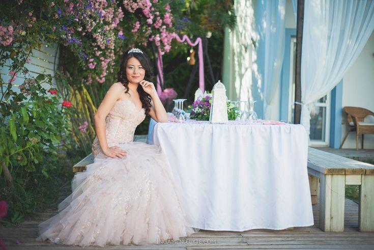 Bodrum Engagement Photography | Zeynep + Akin got Engaged | Inga Mendelyte