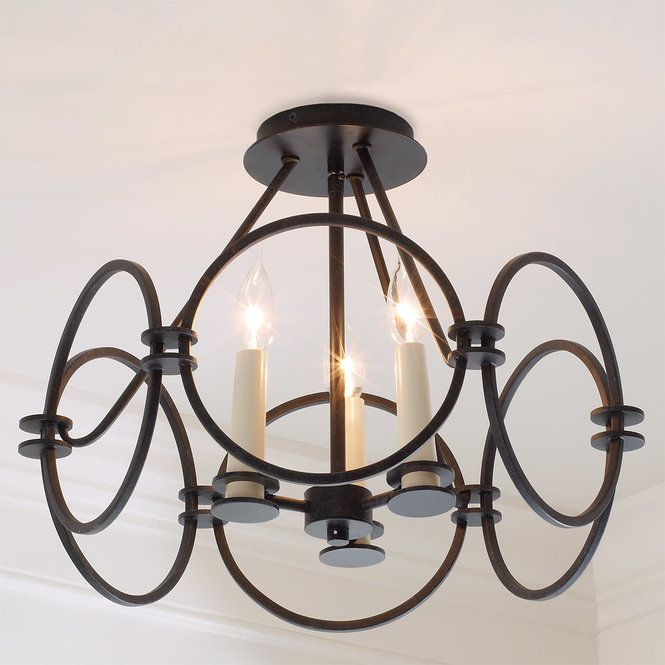 Ring Around Ceiling Light In 2020 Ceiling Lights Light Fixtures Flush Mount Flush Mount Ceiling Lights