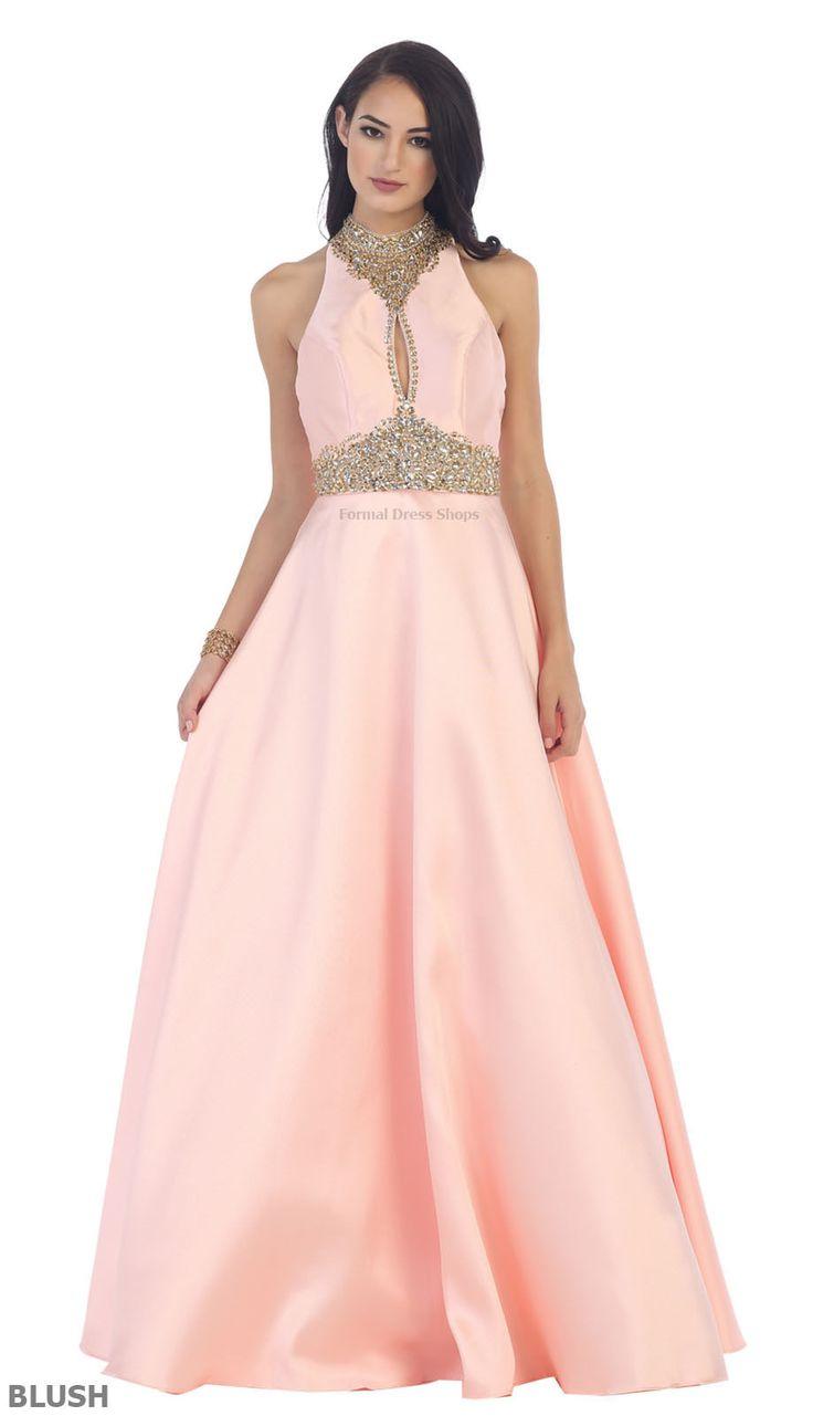 Best 25+ Prom dresses under 100 ideas on Pinterest ...