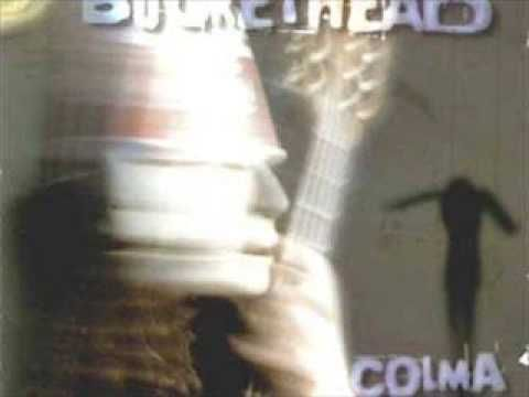 Song Title: Ghost,  Album: Colma (1998),  Artist: Buckethead