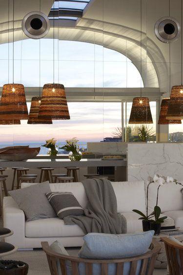 Australian Interior Design Awards: Bondi interior stylist finalist