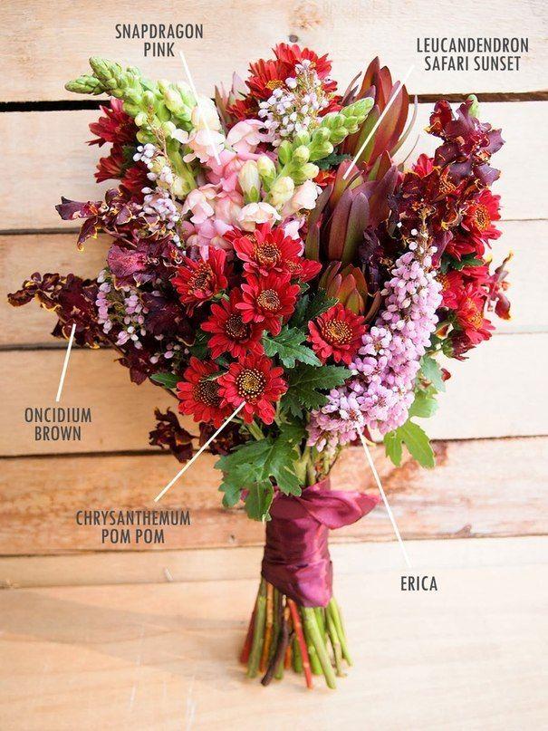 Роза москве, названия букетов защита букетов цветов