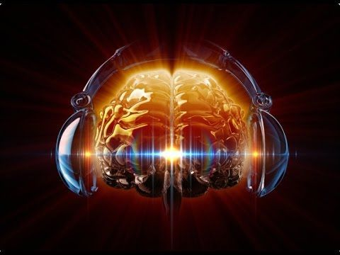 DOCUMENTAL - Mi cerebro musical (National Geographic)