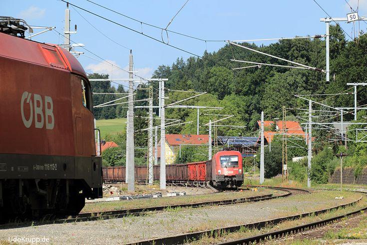 1016 029, Bild vom 24.07.2013 in Hallwang-Elixhausen