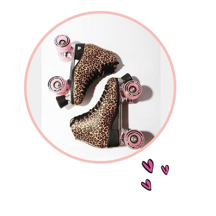 """#mypersonastylist #tipoftheweek """"have fun with #prints especially #animalprint don't fear it"""" @oasisfashion so get your #skates on and start shopping for some #print"""