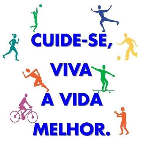 Grupo exercício físico   Se gostas de fazer exercício físico, fazer aulas de grupo, fazer caminhada, correr, praticar voleibol etc. V...