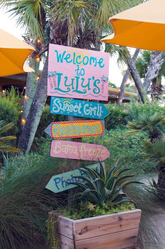 Orange Beach Gulf Shores, AL vacation rentals http://www.meyerre.com/