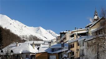 Station ski - Barèges, Grand Tourmalet, Pyrénées - Station ski Pyrénées, Cures Thermales Pyrénées, Grand Tourmalet Bagnères de Bigorre, Barèges, Campan, La Mongie station été, hiver