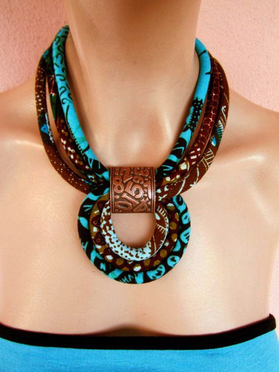 19++ African jewelry store near me ideas