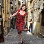 Έρχεται τον Οκτώβριο η «Φιλουμένα» με την Ελένη Ράντου στο θέατρο «Διάνα»