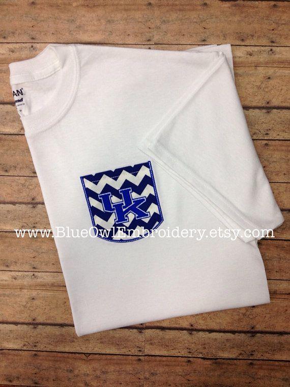 90 best blue madness images on pinterest kentucky for Custom t shirts lexington ky