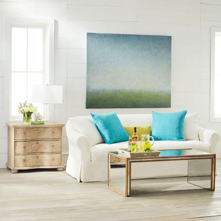 Cute Living Rooms: Best 25+ Art Deco Coffee Table Ideas On Pinterest