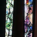 Cathédrale de la Résurrection d'Evry - Mémoire virtuelle d'une ide