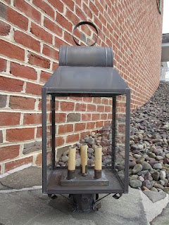 17 Best Images About Barn Lighting On Pinterest Receptions Outdoor Wall Lantern And Early