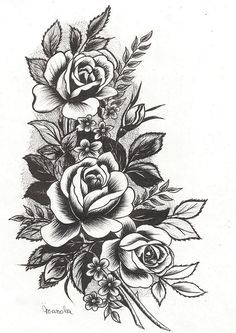 Idea for my cover up!