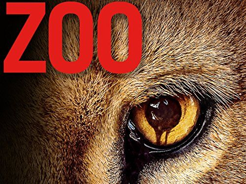 Zoo TV Show   TVGuide.com. Really liking this show