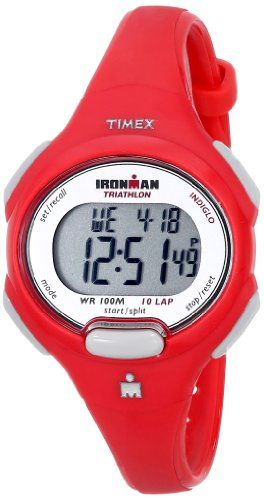 Timex-Womens-T5K783-Ironman-Traditional-Sport-Watch-0