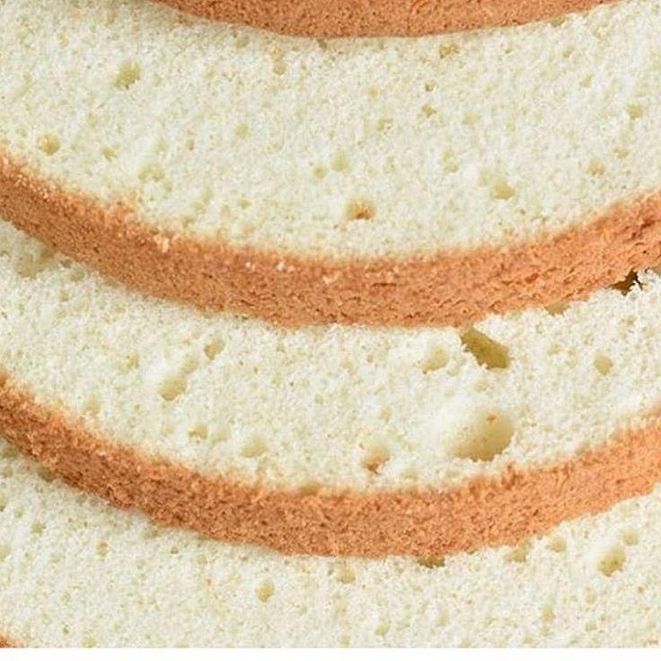 передач механическая, ванильный бисквит для торта рецепт с фото много