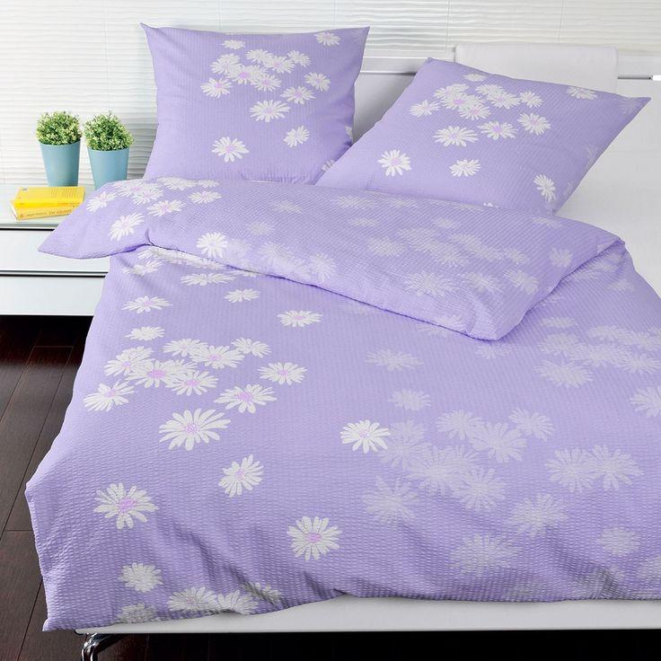 59 best SPRING Bettwäsche und mehr images on Pinterest - schlafzimmer flieder