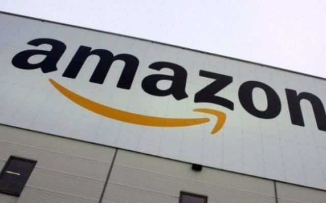 Anche Amazon consentirà gli acquisti a rate E' stata definito dai media inglesi come un evento in grado di rivoluzionare le sorti del commercio in Gran Bretagna: parliamo della decisione di Amazon, il gigante dell'e-commerce fondato dal Ceo Je #amazon #e-commerce