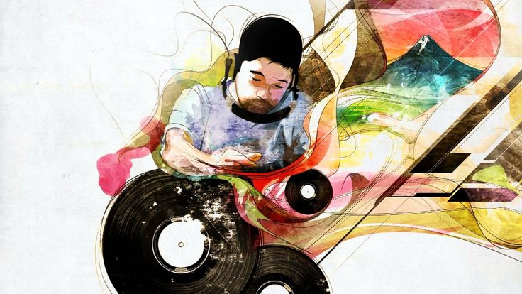 Nujabes - Modal Soul (Full Album)