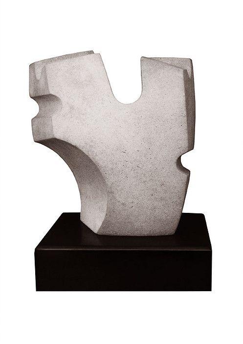 Resultado de imagen de jason mulligan sculpture
