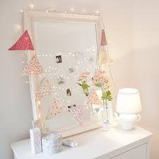 The 25+ best Bedroom fairy lights ideas on Pinterest | Room lights ...