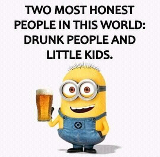 40 Snarky Funny Minions to Crack You Up  #minionquotes #minionpics #funnyminions #minionpictures #minions