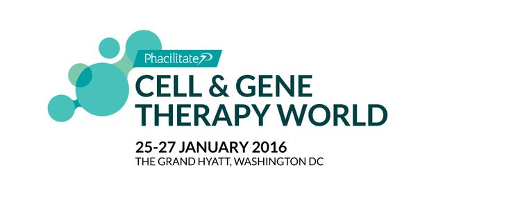 cell___gene_therapy_world_2016.jpg (1114×445)