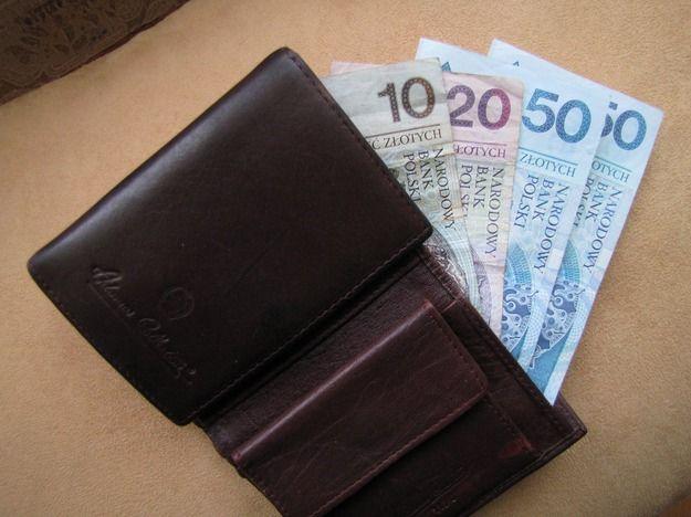 Franek i jego wędrówki: Oszuści polują na emerytów. Nie daj się naciągnąć!...